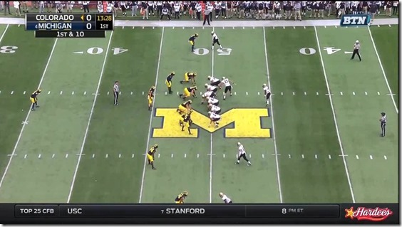 2016 Michigan vs Colorado 1st Half.wmv_snapshot_00.13.34_[2016.09.21_15.55.43]